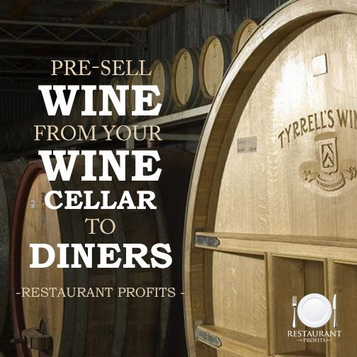 cellar-to-diners