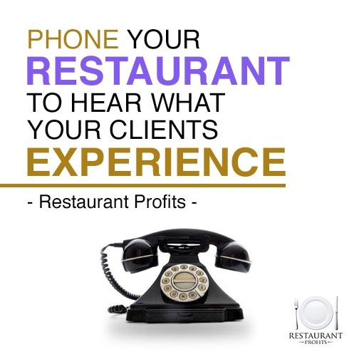 clients-experience