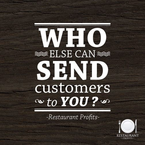 customers-to-you