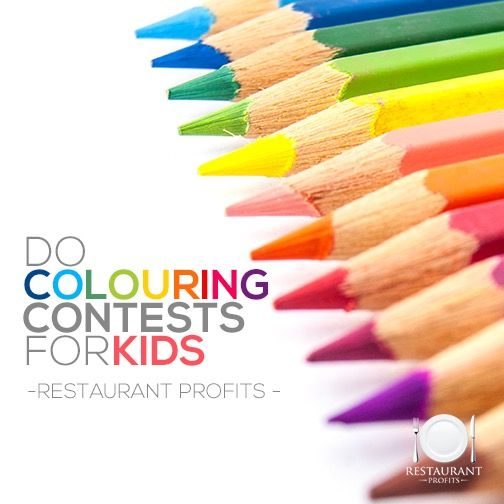 do-colouring-contests
