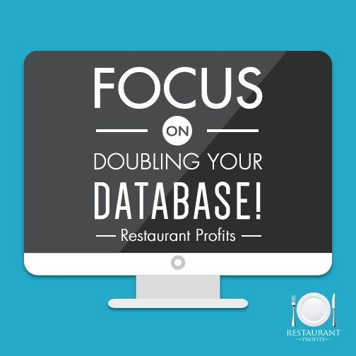 doubling-your-database