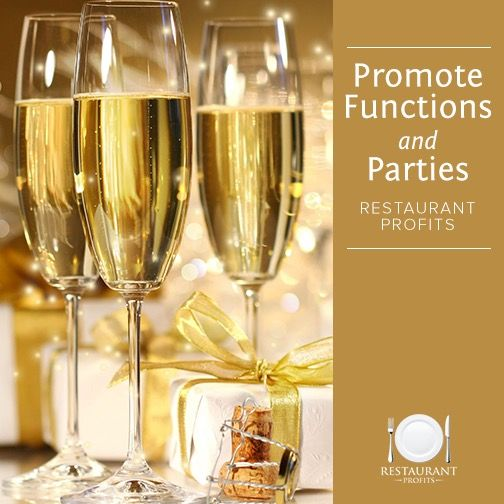 functions-parties