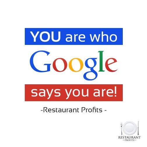 google-says-you-are