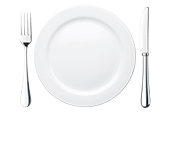 Restaurant Profits