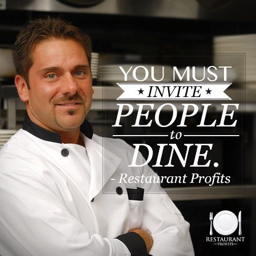 invite-people-to-dine