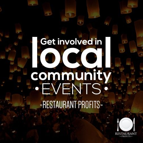 local-community-events