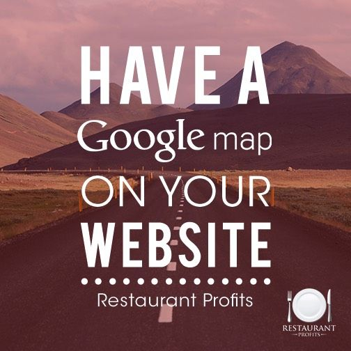 map-on-your-website
