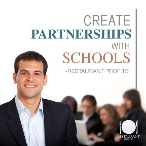 partnerships-with-schools