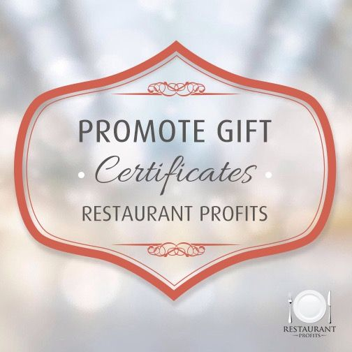 promote-gift-certificates