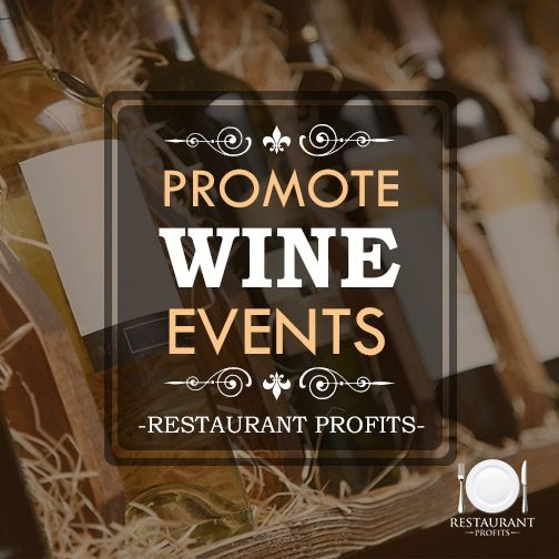 promote-wine-events