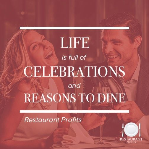 reasons-to-dine