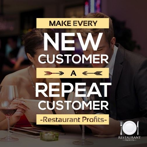 repeat-customer