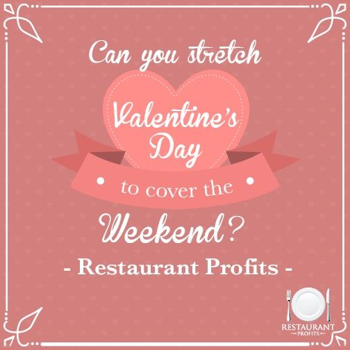 valentines-day-to-cover-the-weekend